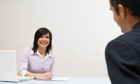 7 Ways to Break the Ice With a New Female Coworker
