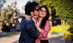 10 Ways to Be a Better Boyfriend