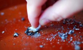 7 Ways to Quit Smoking
