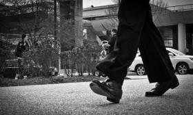 10 Tips to Achieve Work-Life Balance