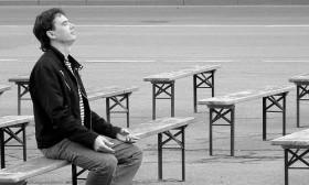7 Ways to Relieve Stress