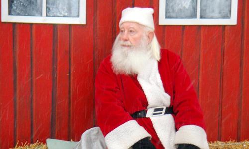 8 Best ways to Celebrate Christmas