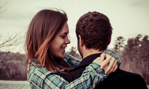 should i hook up with my ex girlfriend How should i feel about my girlfriend being friends/hanging how much ex-girlfriend sex she's had sex with this guy and i would view this meeting up as.