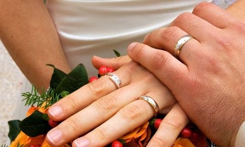 Top 7 Advantages of Married Life