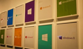 6 Disadvantages of Windows 8
