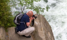 10 Photography Tips for Nature lovers