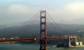 Top 8 Things to Do in San Francisco