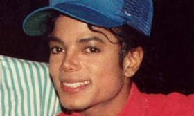 6 Reasons We Love Michael Jackson
