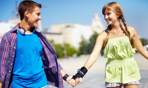Tips For Teen Dating 65