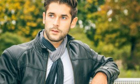 6 Dressing Tips that Guys should Use to Look Macho