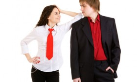 10 Reasons You Should not Compromise on Your Career for Your Girlfriend
