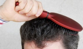 5 Signs of Unhealthy Hair