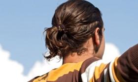 6 Hairstyles Women Hate