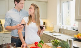 5 Qualities a Good Husband Must Have