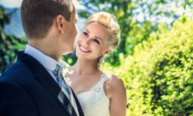 5 Qualities to Look for in Your Future Wife