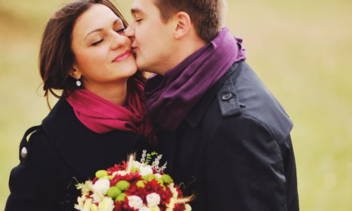 Ways to Make Valentine's Day special for Your Wife