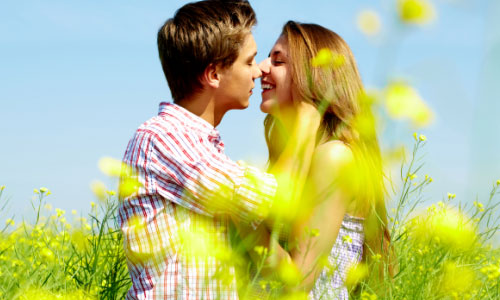 5 Romantic Things To Do For Your Girlfriend On Valentine S Day