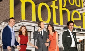 5 Reasons Why the End of How I Met Your Mother has Disappointed Fans