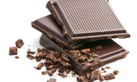 13 Awesome Facts About Dark Chocolate