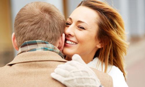 Should You Date Married Women 3