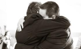 7 Ways To Strengthen Dad-son Bond