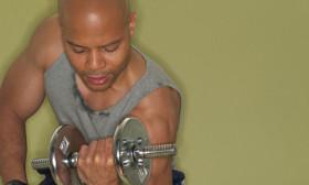 7 Bodybuilding Tips For Men
