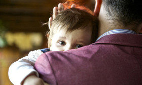 14 Tips To Be A Great Father