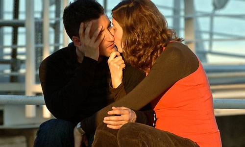 7 Common Relationships Problem Everyman Should Avoid
